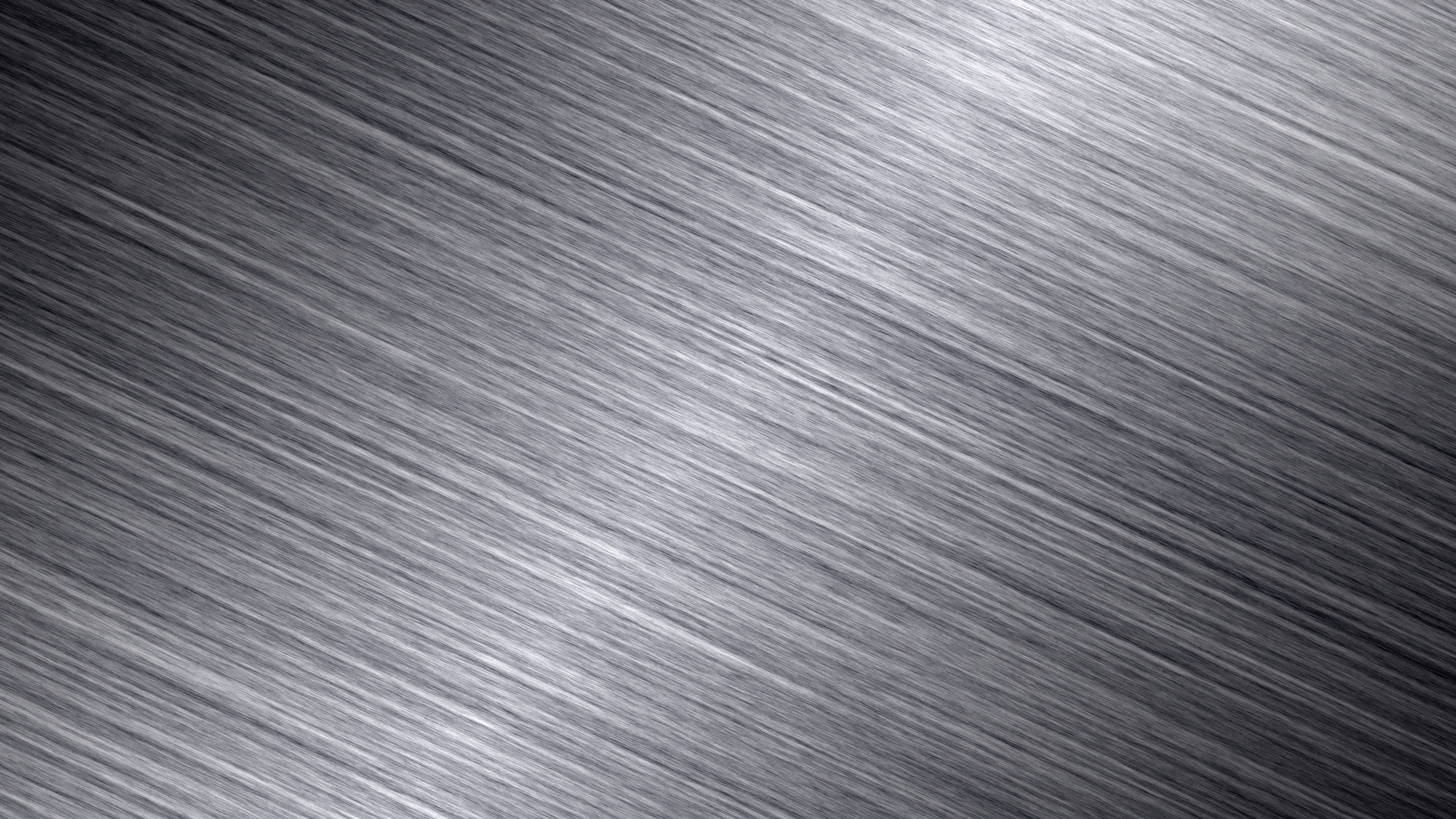 line-background-surface-strips-texture-1920x1080-1920×1080-wallpaper-wp3408142