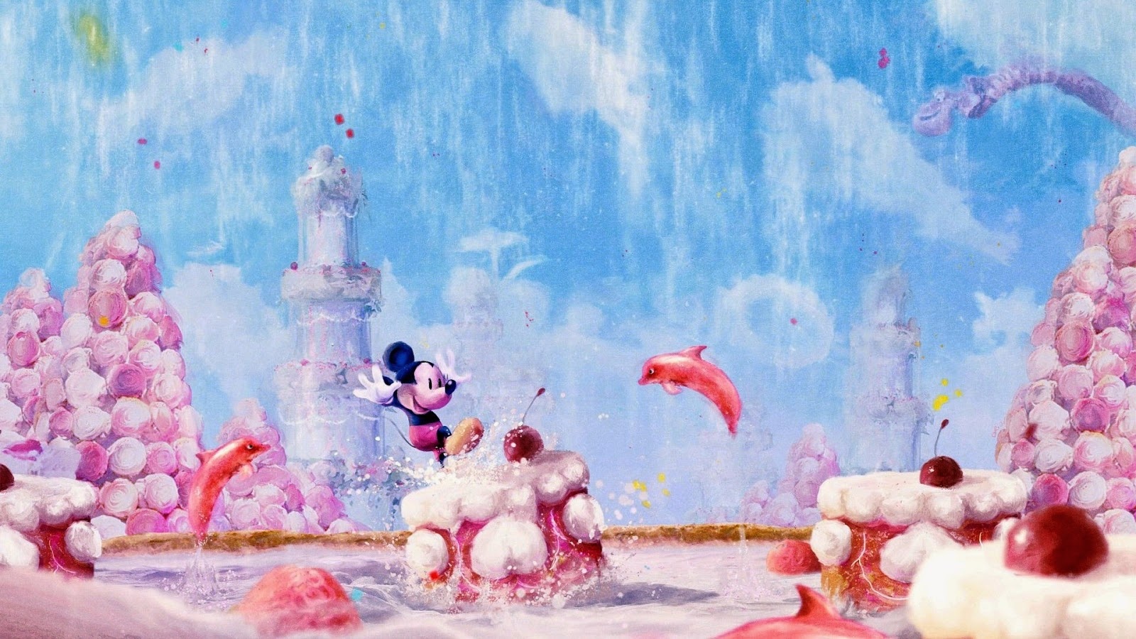 lively-mickey-mouse-wallpaper-wp3408196