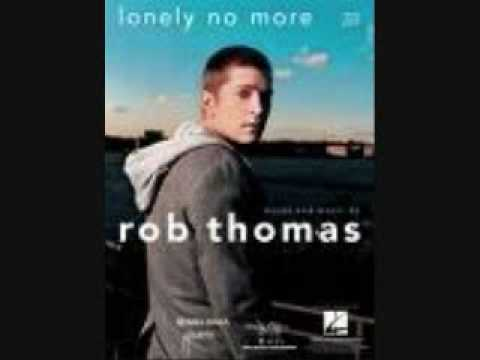 lonely-no-more-rob-thomas-wallpaper-wp5009882