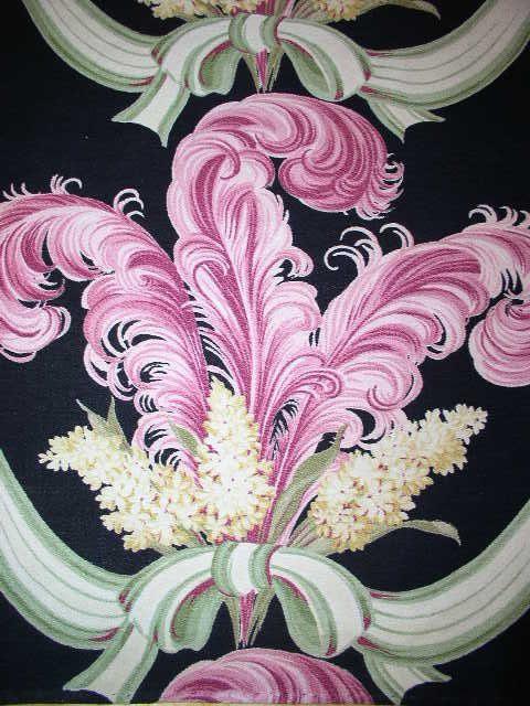 love-plumes-wallpaper-wp5807665