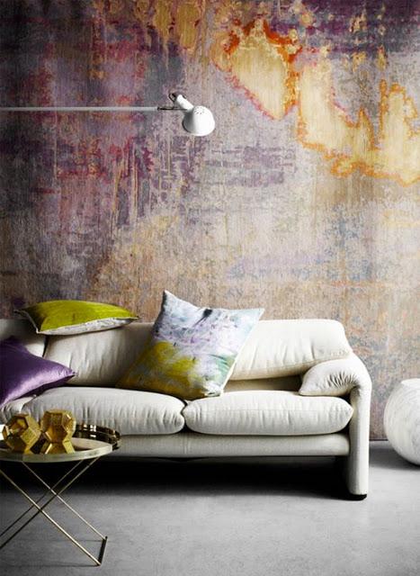 love-the-walls-wallpaper-wp3008222