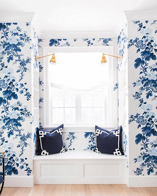 love-this-little-reading-nook-window-seat-from-Caitlin-Wilson-wallpaper-wp3008232