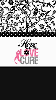 luvnote-Breast-Cancer-Awareness-wallpaper-wp427334