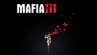 mafia-iii-gameplay-wallpaper-wp42842