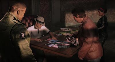 mafia-iii-screenshots-wallpaper-wp421100
