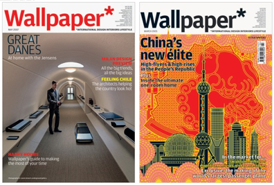 "magazine-uk-""Google""-paieška-wallpaper-wp4601324"