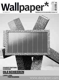 "magazine-uk-""Google""-paieška-wallpaper-wp4601571"