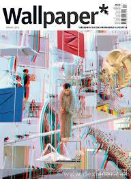 "magazine-uk-""Google""-paieška-wallpaper-wp4601659"
