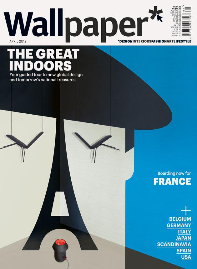 "magazine-uk-""Google""-paieška-wallpaper-wp4602029"