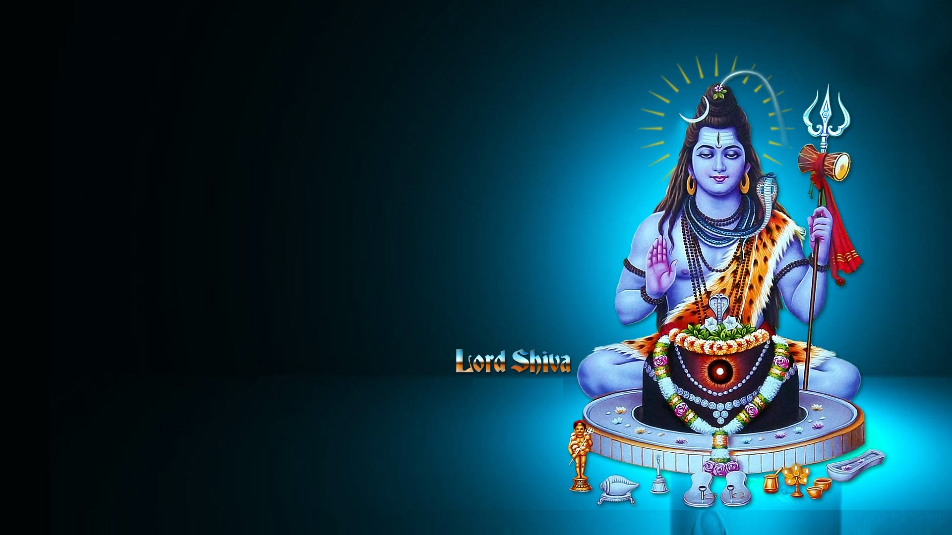 maha-shivaratri-Google-Search-wallpaper-wp5801181-1