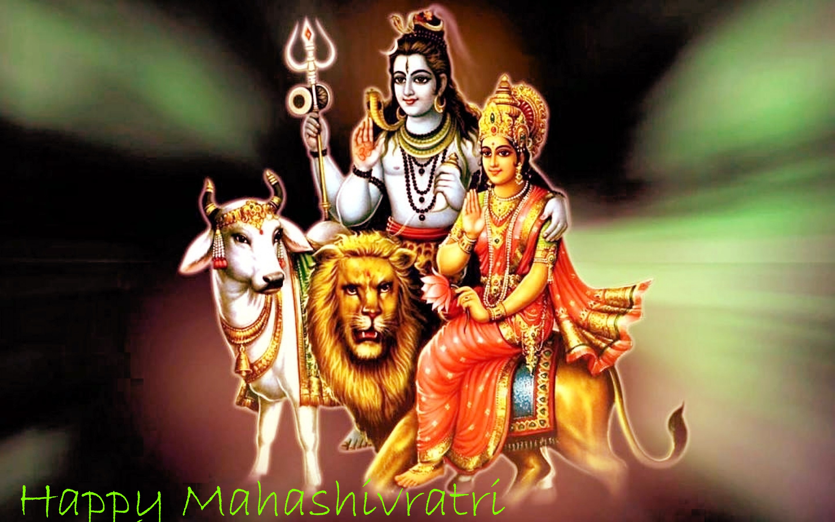 maha-shivaratri-Google-Search-wallpaper-wp580757-1