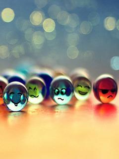 marbles-wallpaper-wp5407010