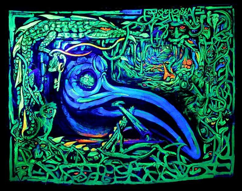 mascerade-wallpaper-wp4608136