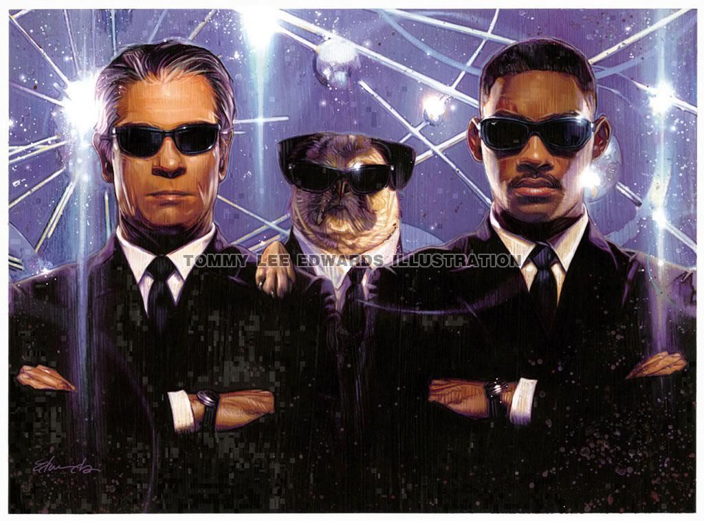 men-in-black-Google-Search-wallpaper-wp5606717
