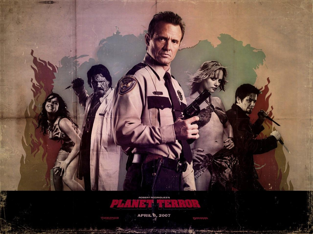 michael-biehn-sheriff-hague-planet-terror-in-grindhouse-planet-terror-jpg-wallpaper-wp4608250