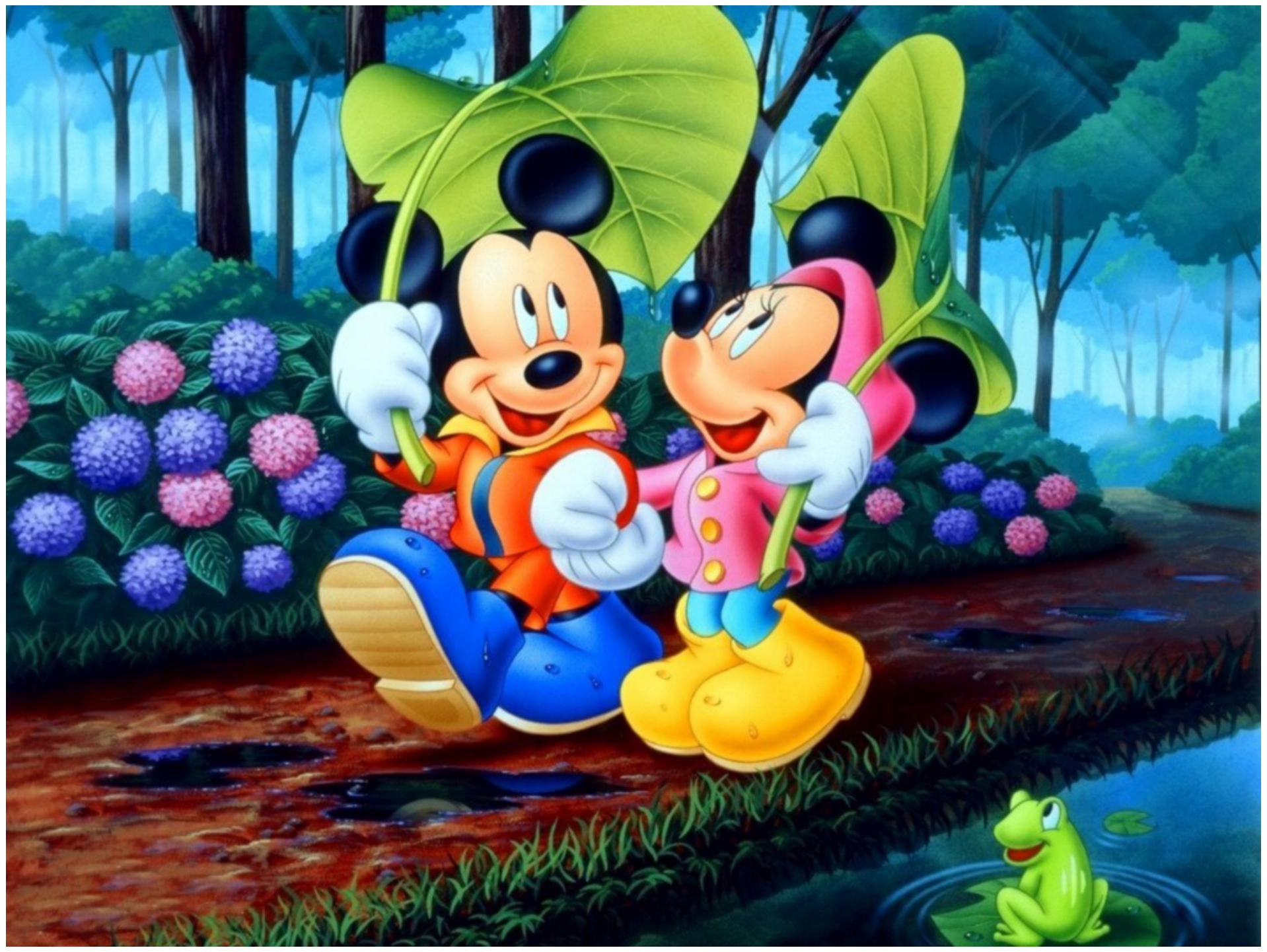 mickey-and-minnie-mouse-for-Boys-wallpaper-wp3408591