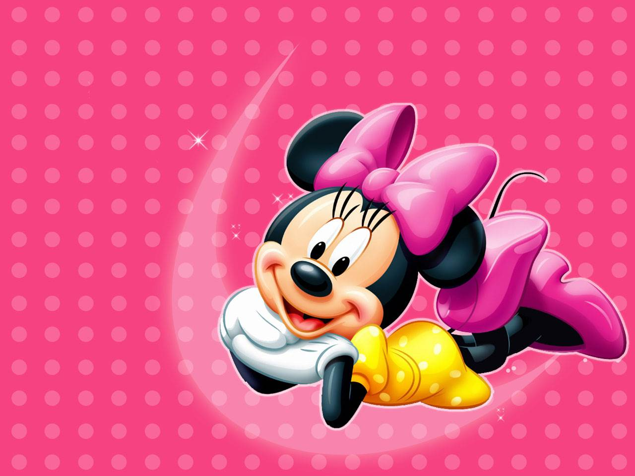 mickey-mouse-1920×1080-Mickey-Mouse-Adorable-wallpaper-wp3408613