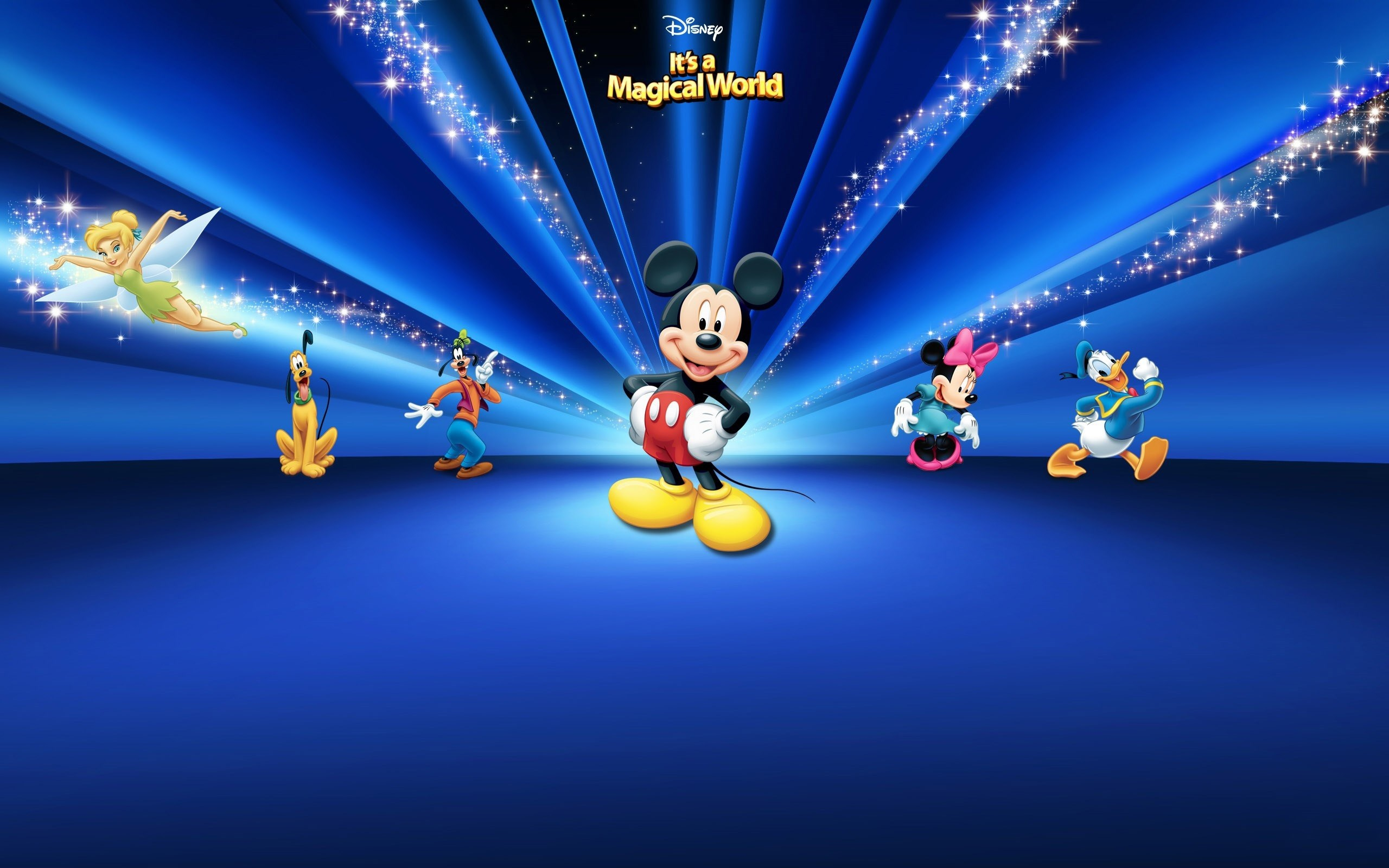 mickey-mouse-category-Best-mickey-mouse-wallpaper-wp3409