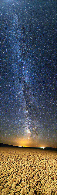 milky-way-wallpaper-wp427629