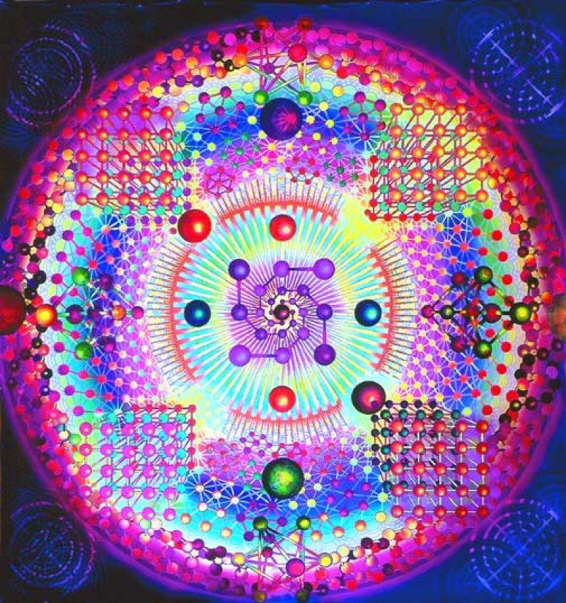 moleculebig-wallpaper-wp4608383