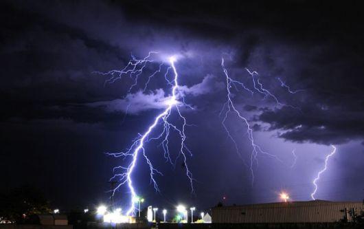 moqfefeq-Incredible-Shots-of-Natural-Disasters-wallpaper-wp427709