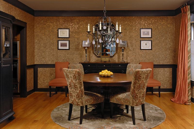 natural-elements-in-a-formal-room-wallpaper-wp4006507