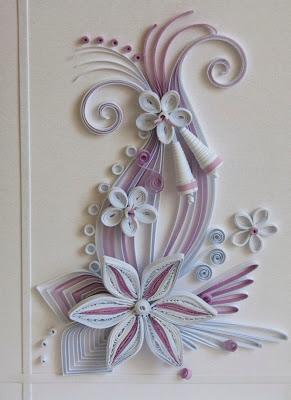 neli-wallpaper-wp5209736-1