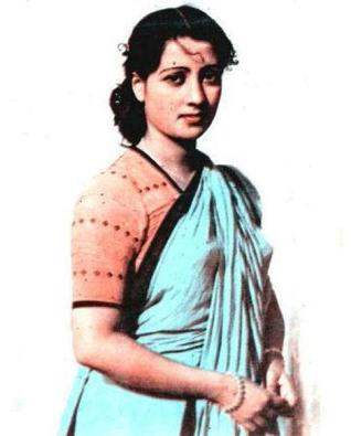 nice-Legendary-Bengali-actor-suchitra-sen-passes-away-wallpaper-wp427943