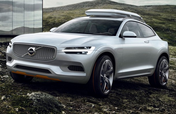 nice-Volvo-XC-Coupe-Concept-HD-wallpaper-wp3008955