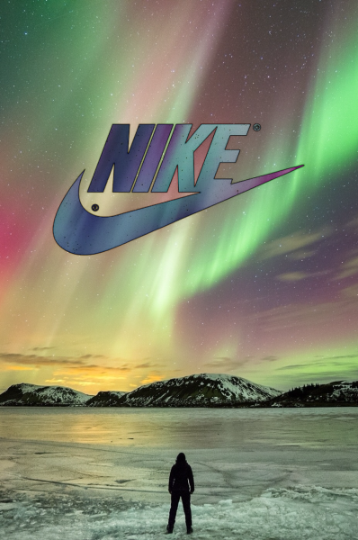 nike-Tumblr-wallpaper-wp4608669
