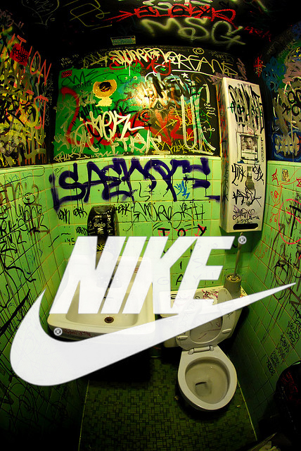 nike-graffiti-Tumblr-wallpaper-wp4608658