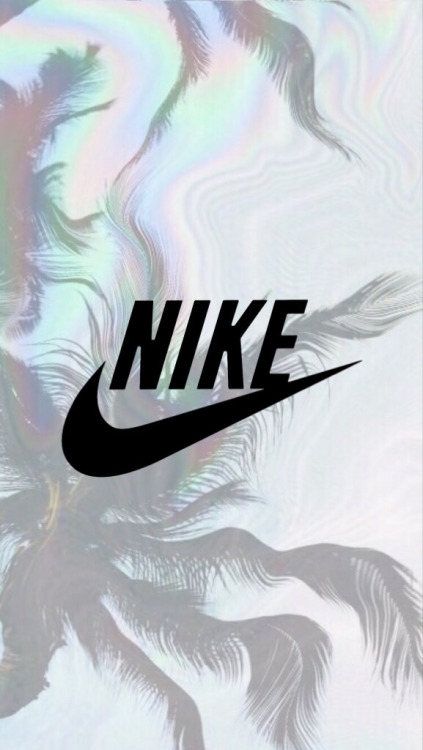 nike-logo-tumblr-Google-Search-wallpaper-wp4608659