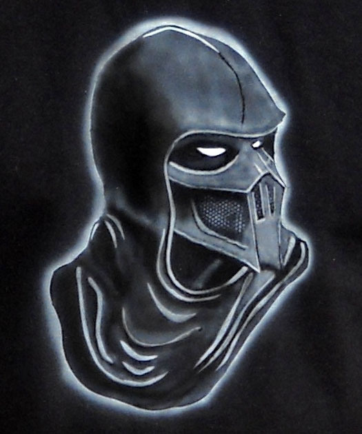 noob-saibot-DiseñArt-X-Mortal-Kombat-Noob-Saibot-mask-wallpaper-wp427994-1