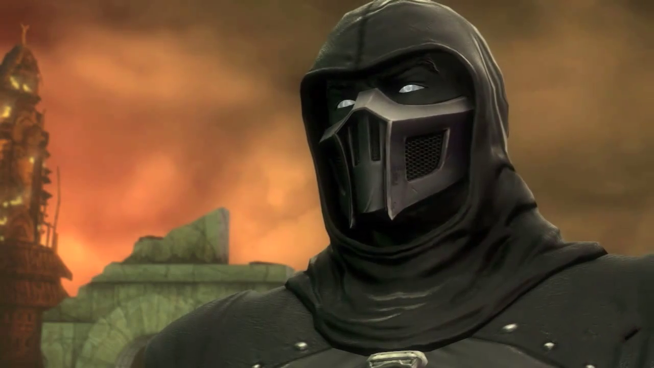 noob-saibot-File-Noob-saibot-Wikipedia-wallpaper-wp427996-1