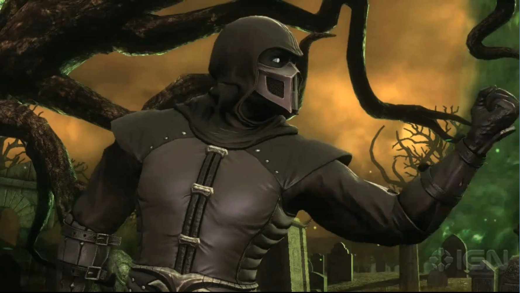 noob-saibot-Head-Body-World-GILGAMESH-Noob-Saibot-wallpaper-wp427997-1
