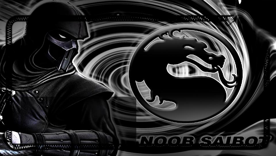 noob-saibot-MK-Noob-Saibot-PS-Vita-Free-PS-Vita-Themes-and-wallpaper-wp427999