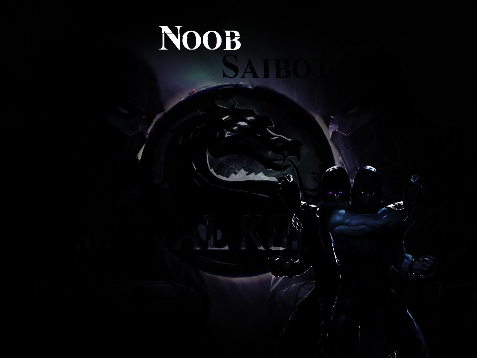 noob-saibot-MK-Noob-Saibot-by-Reaper-The-Creeper-on-deviantART-wallpaper-wp428000