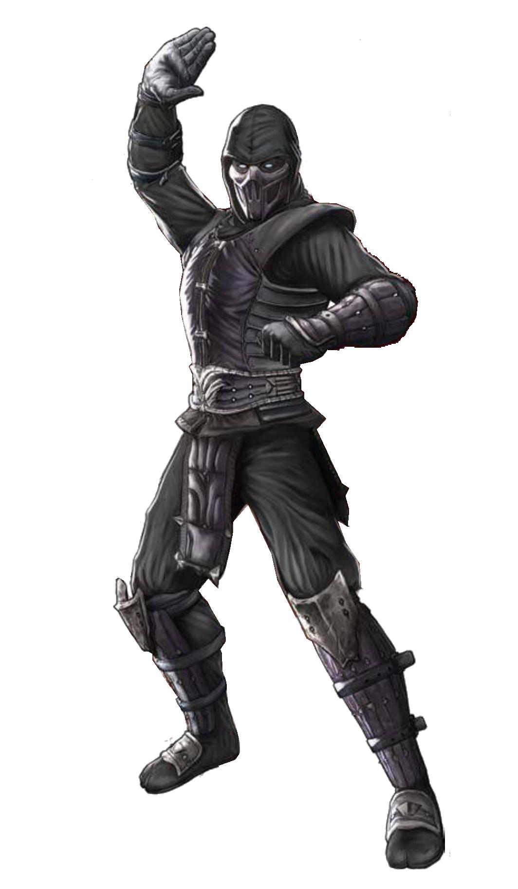 noob-saibot-mitico-Ninja-amico-dei-Noob-…il-caro-Noob-Saibot-di-Mortal-Kombat-wallpaper-wp427993