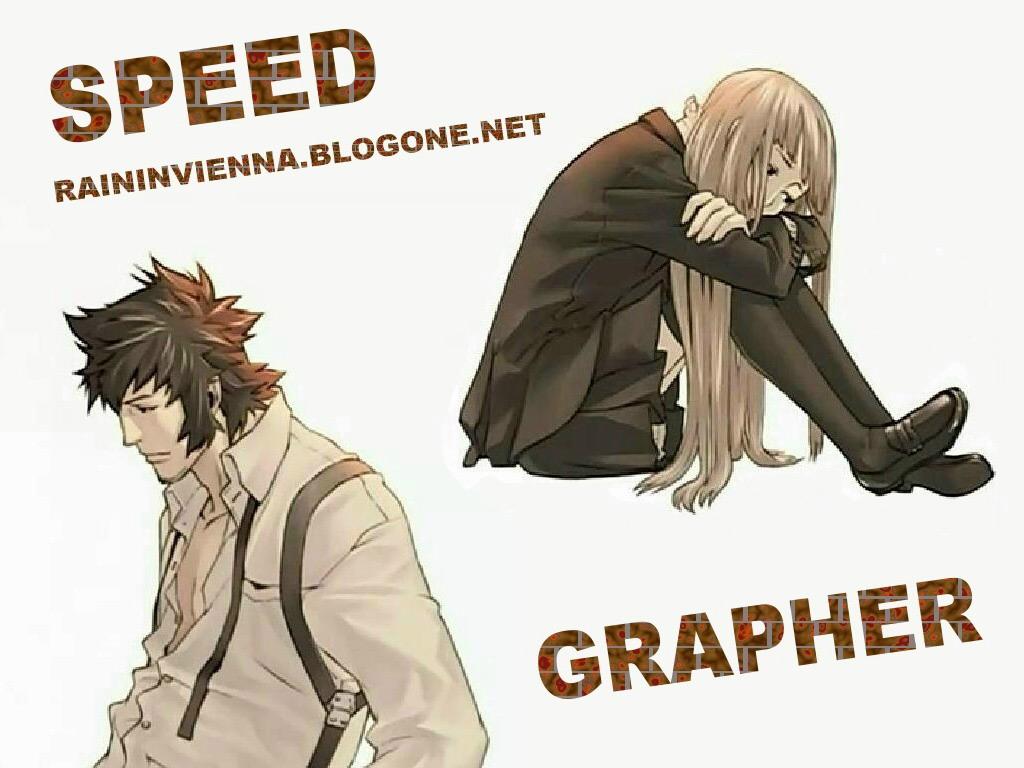 of-Speed-Grapher-anime-wallpaper-wp52012536