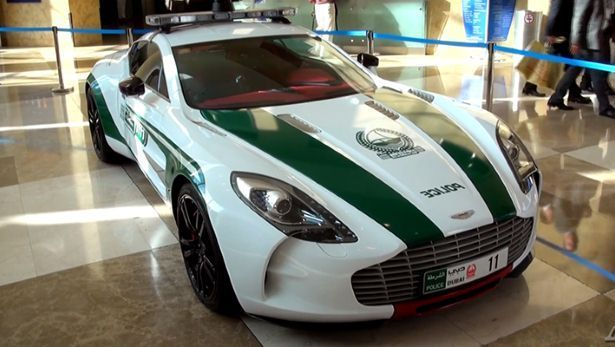 of-the-World's-Coolest-Police-Cars-eBay-wallpaper-wp5801759