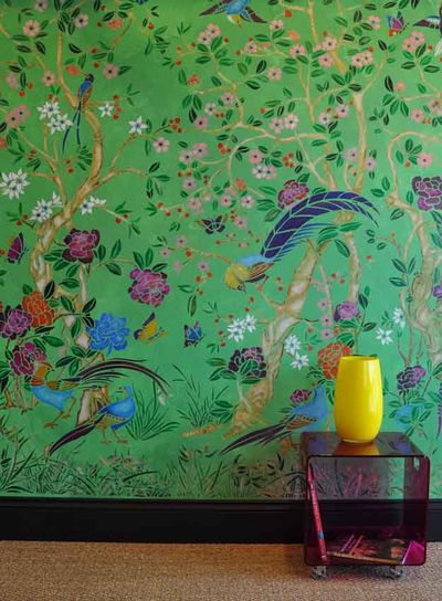page-has-different-color-combinations-for-stenciling-beautiful-chinoiserie-wall-from-colorful-to-su-wallpaper-wp50010964
