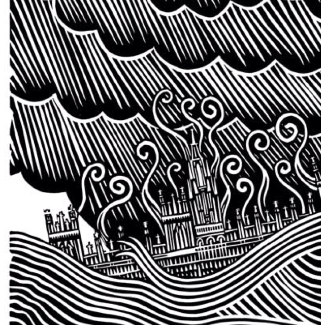 part-of-The-Eraser-by-Stanley-Donwood-wallpaper-wp52010146