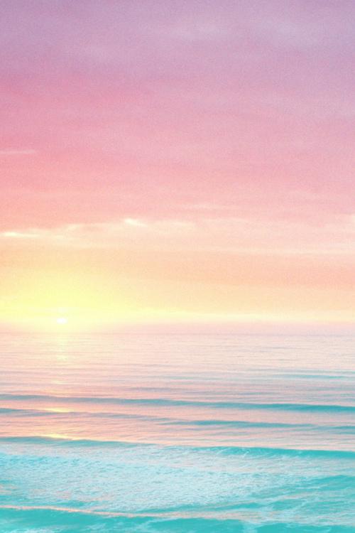 pastel-wallpaper-wp428271