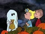 peanuts-halloween-back-to-peanuts-halloween-wallpaper-wp4006764