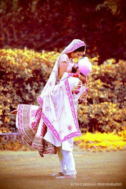 pink-and-white-punjabi-wedding-wallpaper-wp6005369
