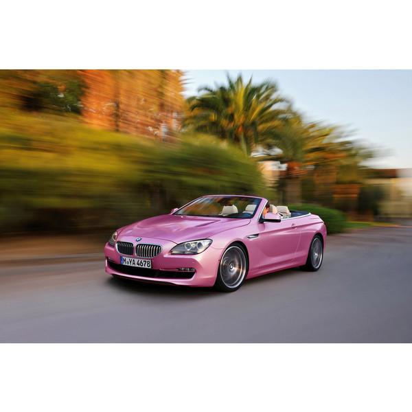 pink-convertible-bmw-wallpaper-wp3009506