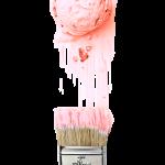 pinterest-em-wallpaper-wp4809599-150x150