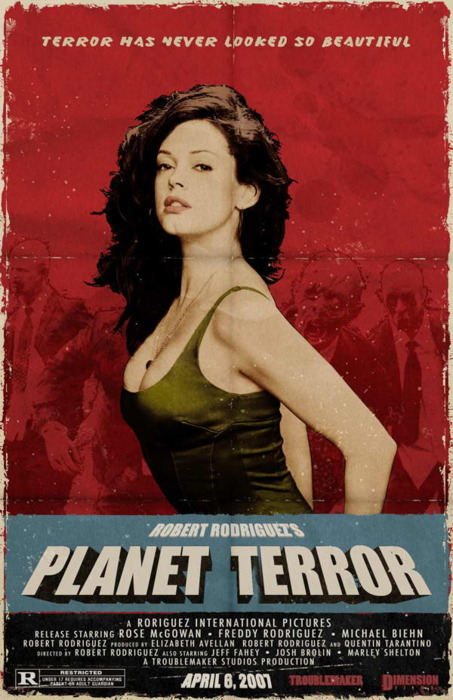 planet-terror-I-love-this-movie-and-Rose-McGowen-was-awesome-as-wallpaper-wp4609261