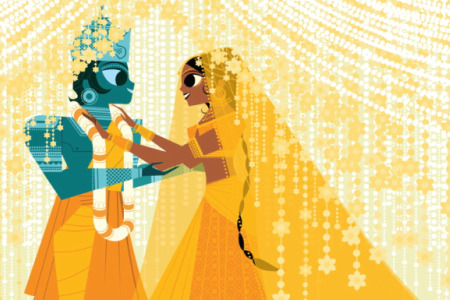 rama-and-sita-a-little-princess-Google-Search-wallpaper-wp560810