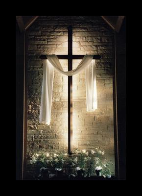 resurrection-cross-wallpaper-wp5607901